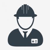 CSP/ASP icon